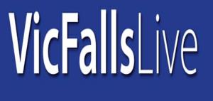 VicFallsLive