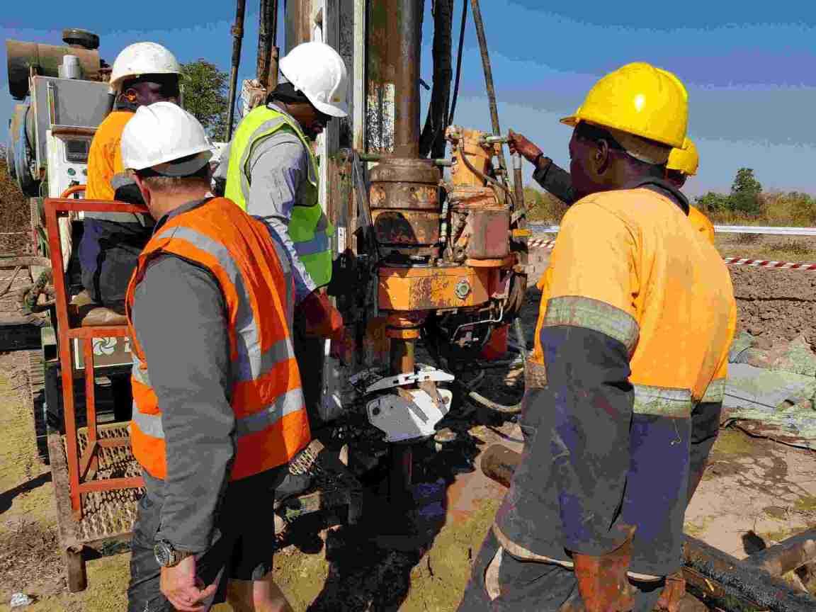 Lubu coal project gets major boost