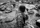 Film festival to focus on Gukurahundi